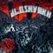 Blashyrkh 2021-06-22