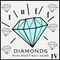 Tuff Diamonds IV