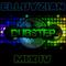 Elluyzian - IV - Dubstep Mix