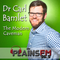 Dr Carl Bamlet - The Modern Caveman-13-11-2018 Holley Ebony Styling