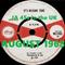 AUGUST 1968: Jamaican music on UK 45s