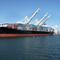 Trans-Pacific Partnership