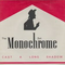 RETROPOPIC 67 - THE MONOCHROME SET: A STORY ABOUT EARLY 80's BRITISH INDIE POP & BEYOND
