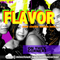 On The Corner vol. 44 - FLAVOR
