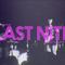 Last Nite | 062 Mix