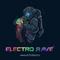 Electro Rave 17