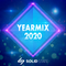 Solid State - Yearmix 2020