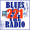 Blues On The Radio - Show 221