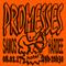 Promesses on Hotel Radio Paris - 08/02/17