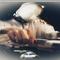 1O1 avec Syrob & Ither Lazer - 23 Septembre 2019