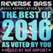 RBMAS Year Mix 2016