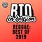 Reggae - Best of 2019