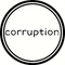 Corruption - Corrupted Souls Mix 011