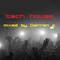 Tech House mixed by Darran C Jan 2019