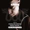 Magna Recordings Radio Show by Carlos Manaça | Special Guest DJ China