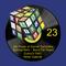 Vinyl & Tape - Remember 70 80 Episode 23