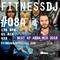 FitnessDJ Mix #084 - 138 bpm - 61 min | Best of ABBA Mix 2018
