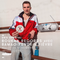 Boukan Records : UKG Special avec Bamao Yendé & Fièvre - 20 Novembre 2018