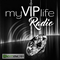 MY VIP Life Radio - Halloween (DJ Kryp2nite)