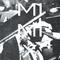 MI MI X VOL. 8.2 (ECSTASY ORCHESTRA)