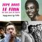 "Tape dans le Fonk#06 ""Love on the beat"""