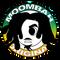 Moombah Original Radio Vol 1 - Jon Kwest