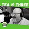 Tea at Three with Mike Gooch - 20 APR 2021