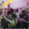 Giorgi Todadze - ICSU Camp Mix ( Color Festival 2017 Mix )