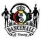 Dancehall (Dj Ronny)