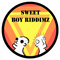 DJ Sweet Boy
