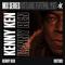 Kenny Ken - Outlook 2017 Mix Series #1