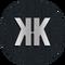 K.Klarc_TechHouse_002