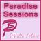 The Paradise Sessions Radio Show 24 November 2018