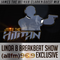 JAMES THE HITMAN CLARK Exclusive Guest Mix For The Linda B Breakbeat Show On 96.9 ALLFM (Full Show)