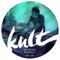 EasyBeats  - Mix4Kult