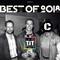 Best of 2018 (2nd half) by Les Tontons Transistors (C)