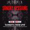D.A.V.E. The Drummer Sunday Sessions SE01E13 19/07/2020