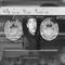 Dj Mario - 45 Min Mix - No Fate Tape A ( Space TV )