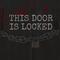 This Door Is Locked #7 - Silent Hill 3