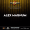 Alex Magnum SET 4th Aniversary TRANCE ES