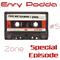 Enry Podda Zone #5 - Special Episode