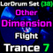 LorDrum Set (38) - Other Dimension, Flight Trance 7