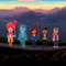 Thimbleweed Park Point-and-Click Adventure Game Review on Inspirado Projecto