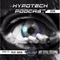 Peat Noise - HYPOTECH Podcast #008