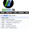 BassPortFM Spotlight Session 6/19/14