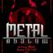 Metal Asylum S05E25