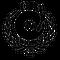 Grant - CRJC030517 Mixing4fun
