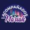 ¡ACOMPAÑADOS CON MARIALE! 21 JULIO 2019