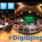 DigiDjing2019 Tracklist: