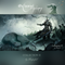 Urapeful Pres. Orchestral Crying Collection II